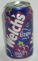 50036 Welch's Grape Soda 12oz. 24ct.