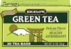 30203 Bigelow Green Tea 28ct.