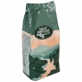 Green Mountain - Organic House Blend lb