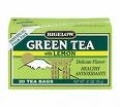 30210 Bigelow Green Tea with Lemon 28ct.