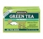 30214 Bigelow Green Tea with Mint 28ct.