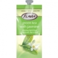 30946 Flavia Green Tea with Jasmine 20ct.