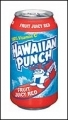 50015 Hawaiian Punch 12oz. 24ct.