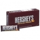 70206 Hershey's Milk Chocolate w/Almonds 36ct