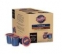 14035 K Cup Timothy's - Italian Blend 24ct.