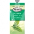 30999 Flavia Japanese Green Tea 20ct.