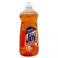 90212 Joy Dishwashing Liquid 30oz