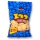 70109 Keebler Zoo Animal Crackers 2oz/60ct