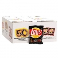 70463 Lays KC Masterpiece BBQ 50 ct
