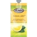 30945 Flavia Lemon Calm 20ct.