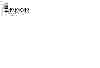 30207 Bigelow I Love Lemon Herbal 28ct.