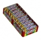 70210 Lifesaver Candy 20ct