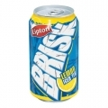 50052 Lipton Brisk Tea with Lemon 12oz. 24ct.
