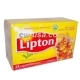 30130 Lipton Iced Tea 1gal./24ct.