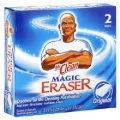 90618 Mr Clean Magic Eraser 2pk