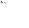 71106 Mega-Pop Popcorn Kit 8oz/24ct