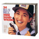 72195 Blue Bell Mini Ice Cream Sandwich