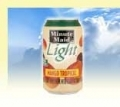50304 Minute Maid Lite Mango 12oz. 24ct.