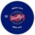 14055 K Cup Timothy's - Mocha Java 24ct.