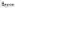 30211 Bigelow Mint Medley Herbal Tea 28ct.