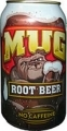 50069 Mug Root Beer 12oz. 24ct.