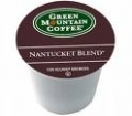 14002 K Cup Green Mountain - Nantucket Blend 24ct.