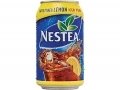 50068 Nestea 12oz. 24ct.