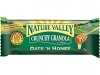 70441 Nature Valley Oats 'N Honey 70ct