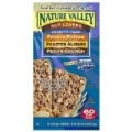 70442 Nature Valley Variety Pack 60ct
