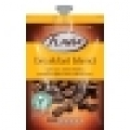 19102 Flavia Breakfast Blend 20ct