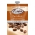 19105 Flavia Hazelnut Decaf 20ct