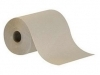81210 Paper Towels 1 Roll
