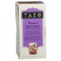 30506 Tazo Passion Tea 24ct.
