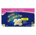 71109 Pop-Secret 100 Calorie Popcorn 1.12oz/30ct