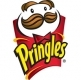 70410 Pringles Original Potato Chips Singles 36ct