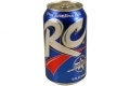 50050 RC Cola 12oz. 24ct.