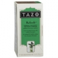 30509 Tazo Refresh 24ct.