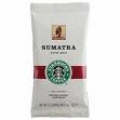 10706 Starbucks - Sumatra 2.5 oz. 18ct.