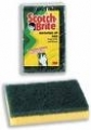 90515 Scotch Brite Cleaner