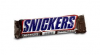 70205-Snickers Bite Sized 22.55oz