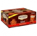 70408 Mini Pretzels 1.5oz/36ct
