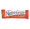 70424 Kellogg's Nutri-Grain Strawberry Cereal Bars 12ct