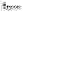 82511 Styrofoam Cups 10 oz. 1000ct.