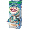32355 French Vanilla Sugarfree Liquid Creamer