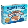 40130 Swiss Miss Cocoa With Marshmallows 50 ct