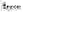 14054 K Cup Green Mountain - Vermont Country Blend 24ct.