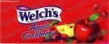 51105 Welch's Apple Cranberry Juice 10oz. 24ct.