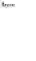 51206 Welch's Cranberry Juice 5.5oz. 48ct.
