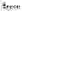 51108 Welch's White Grape Juice 10oz. 24ct.