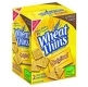 70419 Nabisco Wheat Thins 32oz